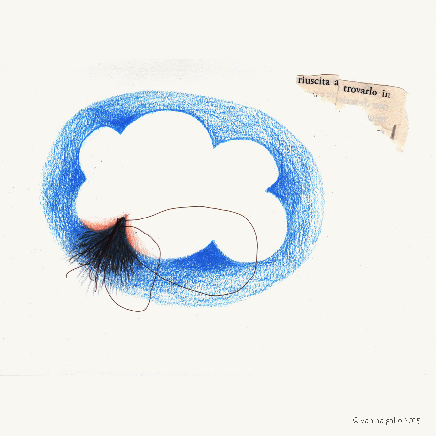 vanina-gallo-2015-nuage-fesse