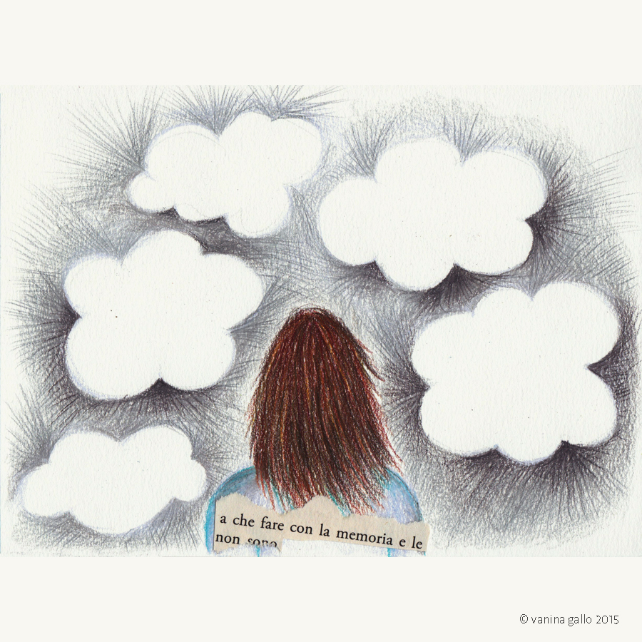 vanina-gallo-2015-nuages-pensee