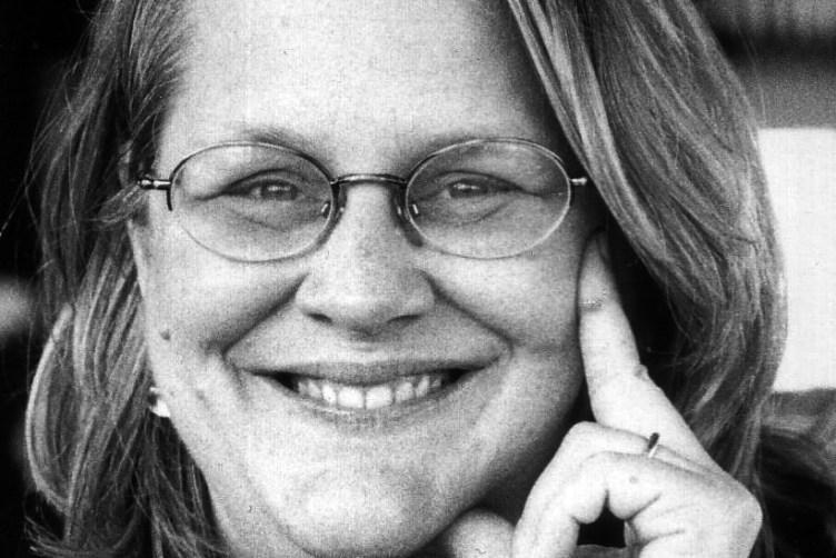 Roberta Faulhaber