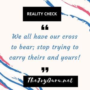 8-26-17-bear-your-own-cross_orig