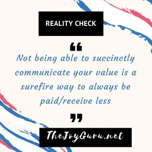 8-26-17-succinctly-communicate-your-value_orig