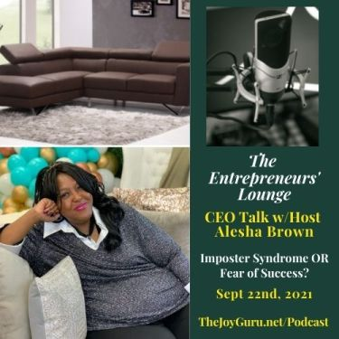 CEO-Talk-Sept-22-2021-Imposter-Syndrome-or-Fear-of-Success