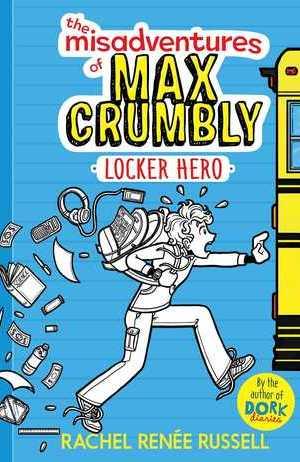 Locker Hero
