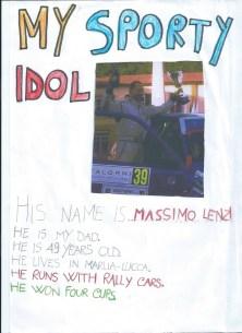 idolo (Large)