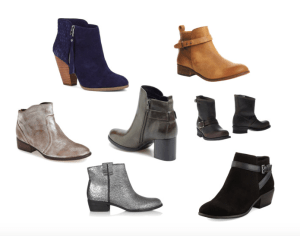 Blog Style Fix Boots