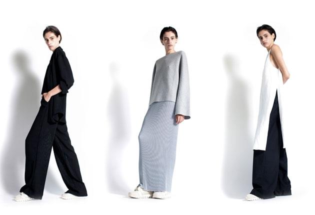 Dress Strategically