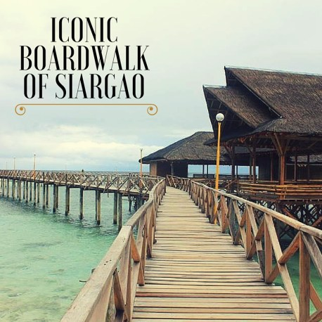 iconicboardwalk
