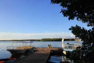 lake-danao-park-in-camotes-island-photo-courtesy-of-eleazar-cuela