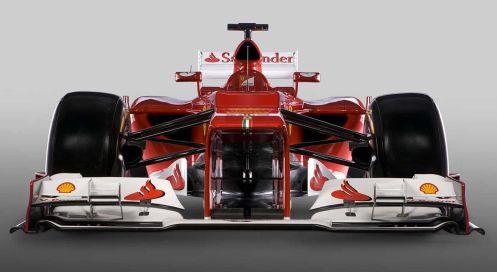 Ferrari-F2012a