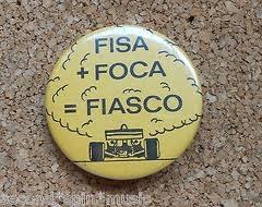 fisa_foca
