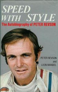 PeterRevson_autobiography