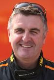 prvw-steward-donnelly © FIA