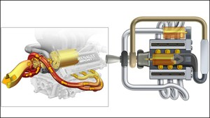 renault-shema-turbo-inline renault-parts-inline © Renault Sport F1