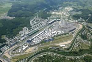 Nurburgring © F1 Online