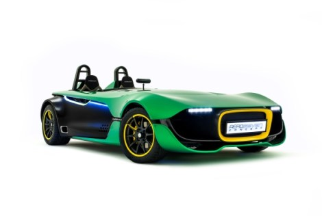 caterham-aero-seven-front-three-quarters