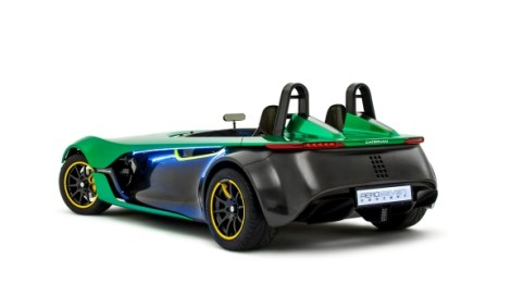 caterham-aero-seven-rear-three-quarters