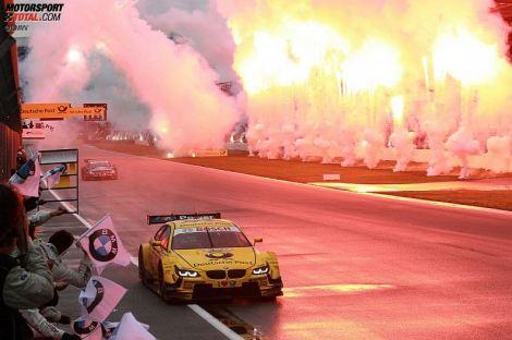 Photo (c) Motorsport Total