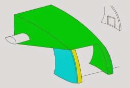 Lotus E22 - Possible
