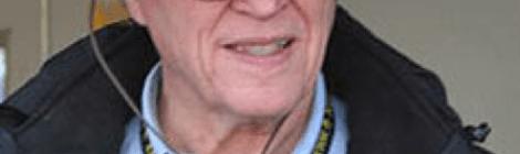 Dan Gurney 2