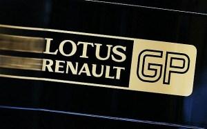 lotus-logo_g_1815274i