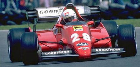 René Arnoux 3
