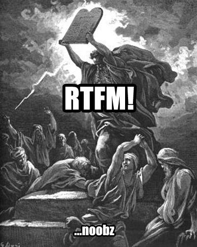 rtfm-bd