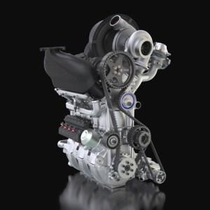 ZEOD_Engine