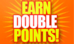 earn-double-points-0412