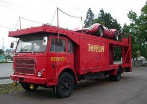ferrari-truck-history