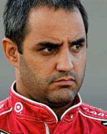 Juan Pablo Montoya 5