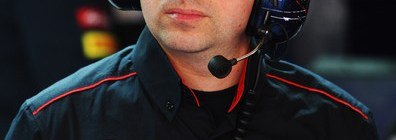 Luca Furbatto