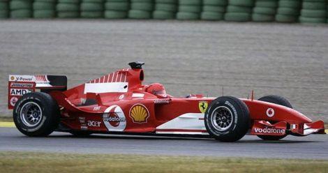 rossi-f2004test
