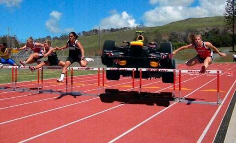 webber_hurdles_china20121