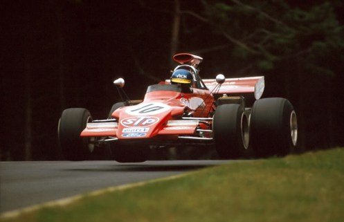 1972_March_721G_Ford_Ronnie_Peterson_ALE03