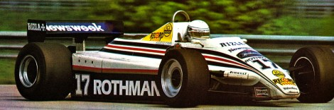1982-jochen-mass-march