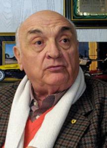 José Froilán González 6