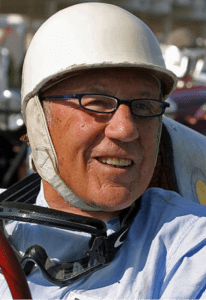 Sir Stirling Moss 3
