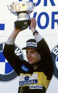 1985-Ayrton-Senna-BRA-Lotus-97T-took-his-1st-_2716617