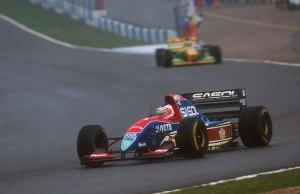 1993-European-Grand-Prix..Donington-Park-England..9-11-April-1993..Rubens-Barrichello-Jordan-193-HartLAT-Photographic_dm