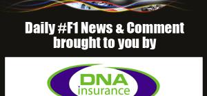 DNA Insurance