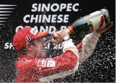 kimi-champers