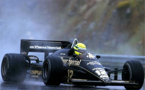 lotus-1985-senna-portugal-2