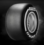pirelli-p-zero-medium-white1