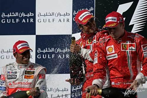 podium1-lg