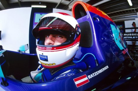 roland_ratzenberger__japan_1994__by_f1_history-d5nw2jv