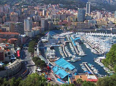monaco-grand-prix-harbour