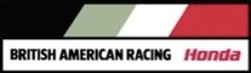 racing bar