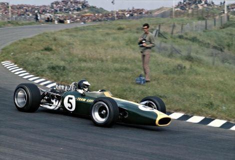 jim-clark-lotus-49-1967-dutch-gp