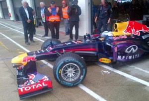 Alain-Prost-Red-Bull-RB8-Silverstone