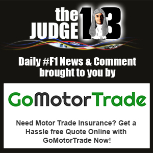 Go MotorTrade Banner Insurance